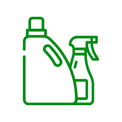 detergencia-industrial (1) (1)