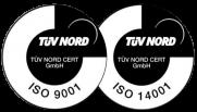 certificados-181x103